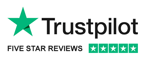 trustpilot-energy-reviews